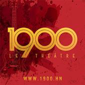 1900 Letheatre icon