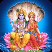 Ekadashi Vrat Vidhi icon