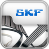 SKF Belt Calc 아이콘