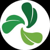 Cek Keaslian Produk PT. ADEV NATURAL INDONESIA icon