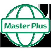 MasterPlus icon