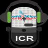 Innovacion Cristiana Radio icon