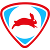 Private VPN - Unlimited Free & Fast Security VPN icon