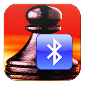 CHESS BLUETOOTH icon