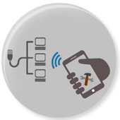 Network Toolkit icon