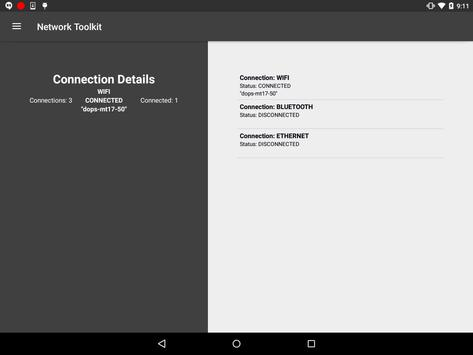 Anti android network toolkit apk cracked download | peatix.