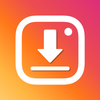 Downloader voor Instagram - Repost & Multi-account-icoon