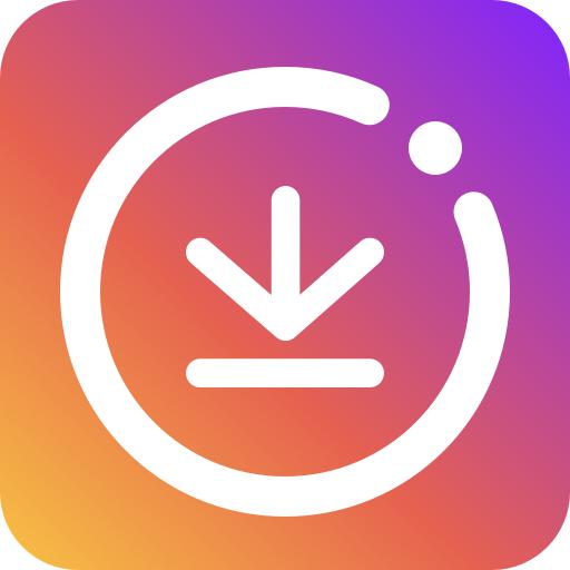 Story Downloader for Instagram