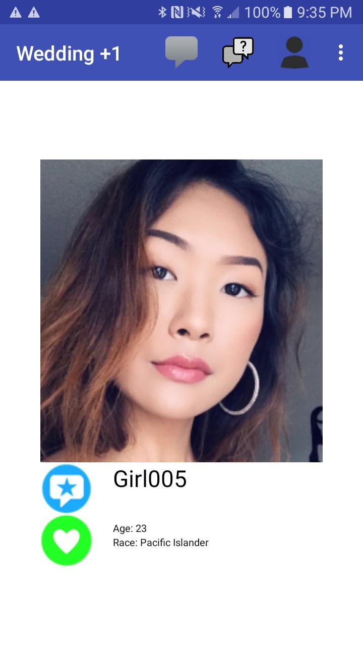 Dating 35 Plus