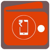 Play2Win Earn Money, Free Recharge & Daily Cash icon