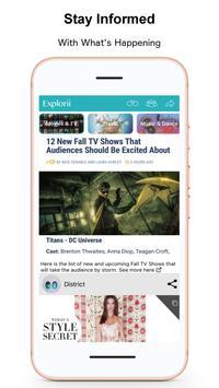 Explorii screenshot 22