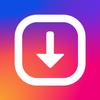 Downloader for Instagram ícone