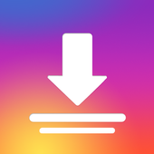 IG Saver for Instagram (Photo, Videos, & Story)
