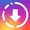 Story Saver & Downloader for Instagram - InStore иконка