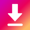 Photo & Video Downloader for Instagram icono