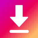 Photo & Video Downloader for Instagram APK Android