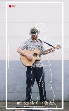 Insta Story Art Maker for Instagram - StoryChic screenshot 6