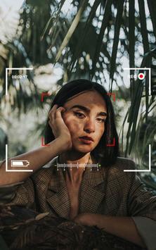 Insta Story Art Maker for Instagram - StoryChic screenshot 8