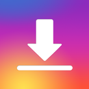 Photo & Video Downloader for Instagram - Repost IG APK Android