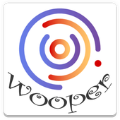 Wooper icon