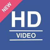 HD Video Downloader for Facebook