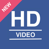 HD Video Downloader for Facebook