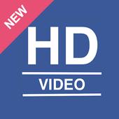 HD Video Downloader for Facebook v5.0.44 (Ad-Free)