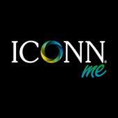 IconnME icon