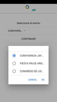IconnME screenshot 2