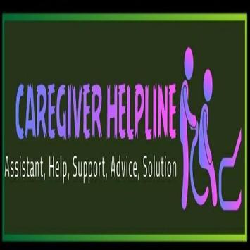 Caregiver screenshot 5