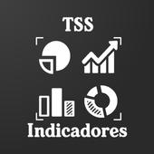 TSS - Indicadores icon