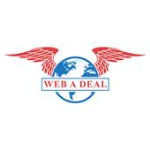 Web A Deal LTD icon