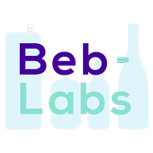 Beb-Labs icon