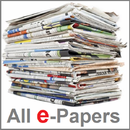 ePapers APK Android