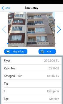 eskisehirkonut.com screenshot 1