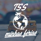 TSS - Minhas Férias ikona