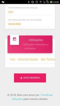 TSS - Minhas Férias screenshot 3