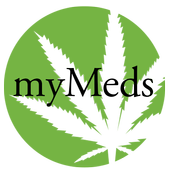 myMeds icon