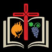 საღმრთო წიგნი icon