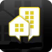 Conjutech icon