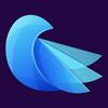 Canary ícone