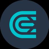CEX.IO Bitcoin Exchange APK Download