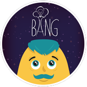 BANGLITE icon
