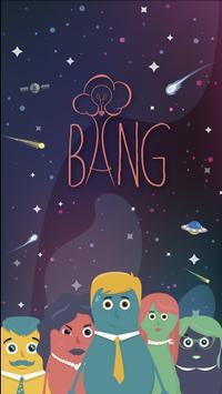 BANGLITE poster