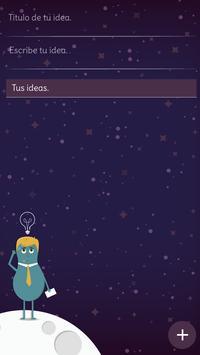 BANGLITE screenshot 1