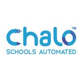 Chalo Oman icon