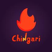 Chingari icon