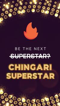 Chingari स्क्रीनशॉट 6