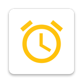 Smart Alarm icon