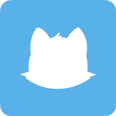 Cleanfox icon